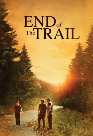 End of the Trail 2019