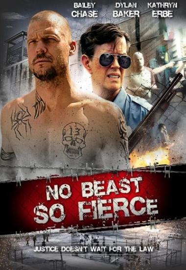 No Beast So Fierce 2016