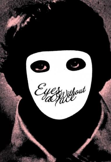 Eyes Without a Face 1960