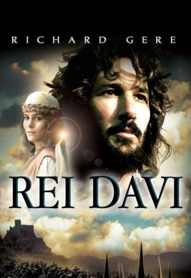King David 1985