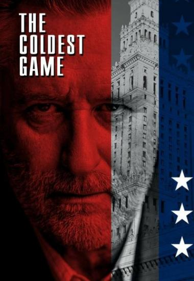 The Coldest Game 2019