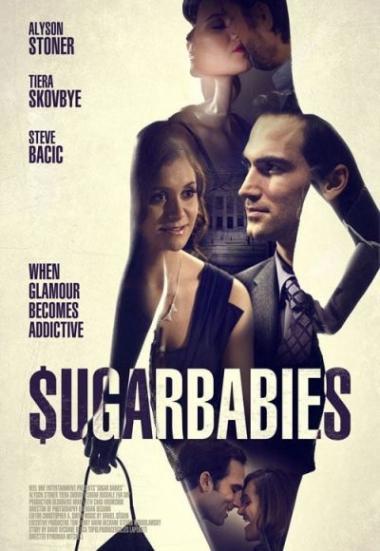 Sugar Babies 2015