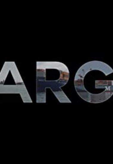 Cargo 2021