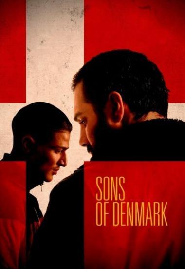 Sons of Denmark 2019