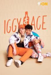 Iggy & Ace 2021