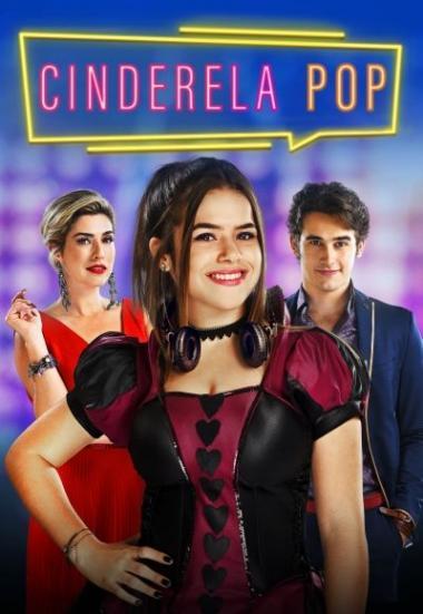 DJ Cinderella 2019