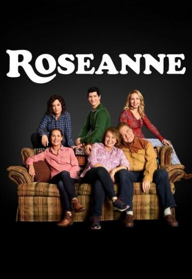 Roseanne 1988