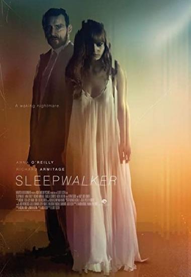 Sleepwalker 2017
