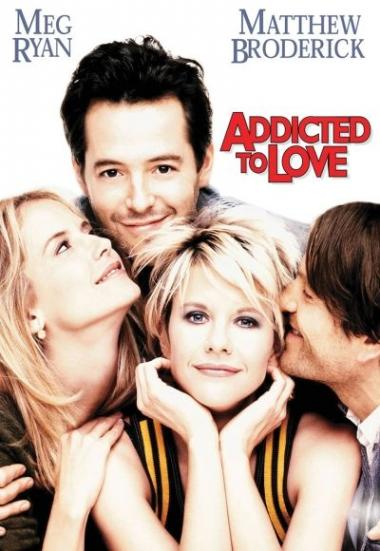 Addicted to Love 1997