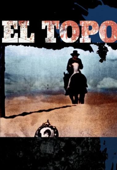 El Topo 1970