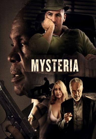 Mysteria 2011