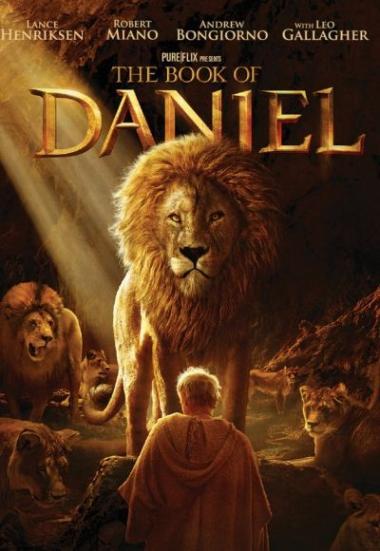 The Book of Daniel 2013