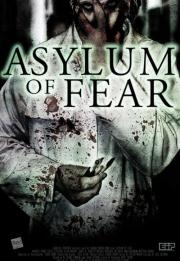 Asylum of Fear 2018