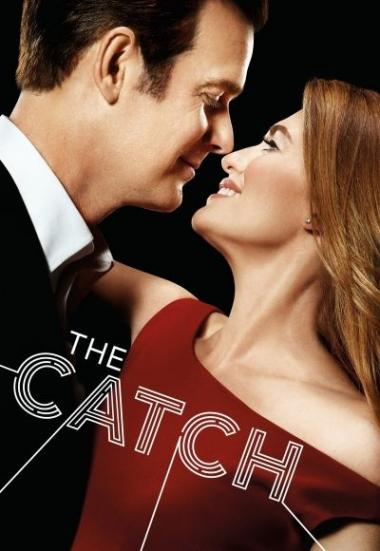The Catch 2016
