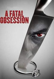 A Fatal Obsession 2015