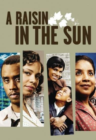 A Raisin in the Sun 2008