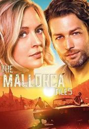 The Mallorca Files 2019
