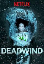 Deadwind 2018