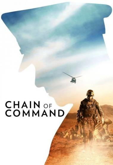 Chain of Command 2018