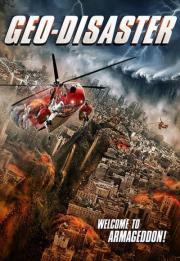 Geo-Disaster 2017