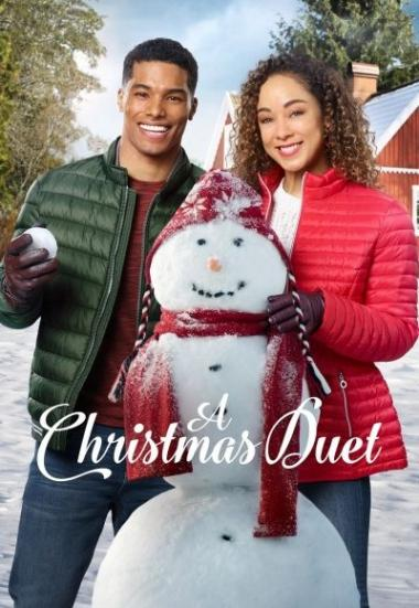 A Christmas Duet 2019