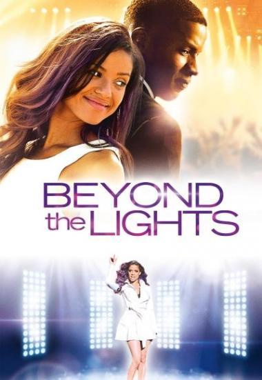 Beyond the Lights 2014