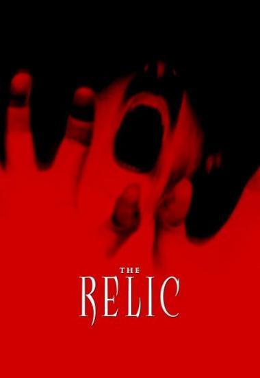 The Relic 1997
