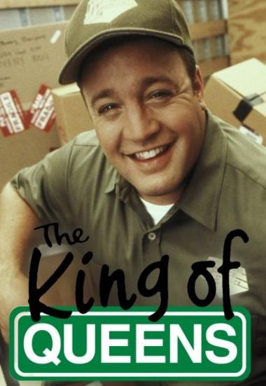 The King of Queens 1998