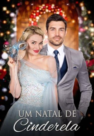 A Cinderella Christmas 2016