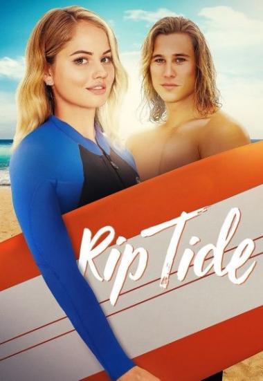 Rip Tide 2017