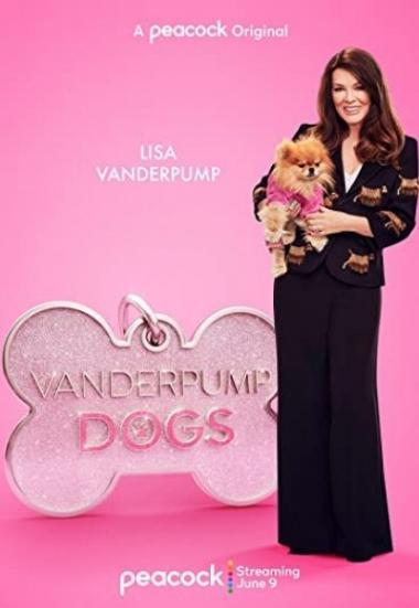 Vanderpump Dogs 2021