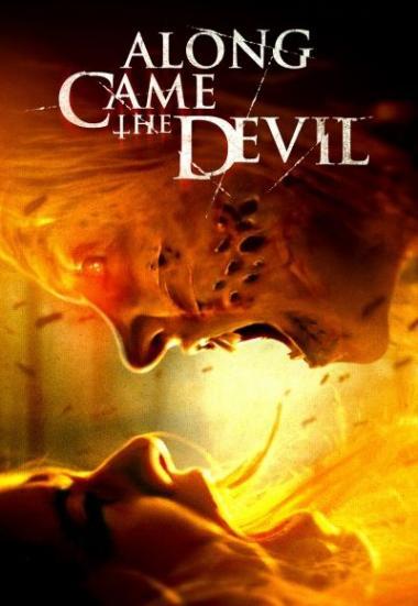 Along Came the Devil 2018