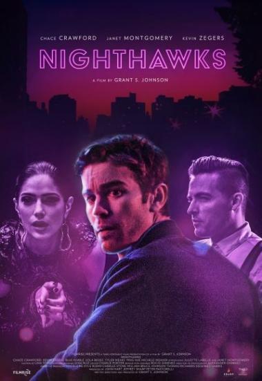Nighthawks 2019