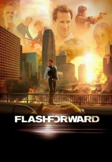 Flashforward 2009