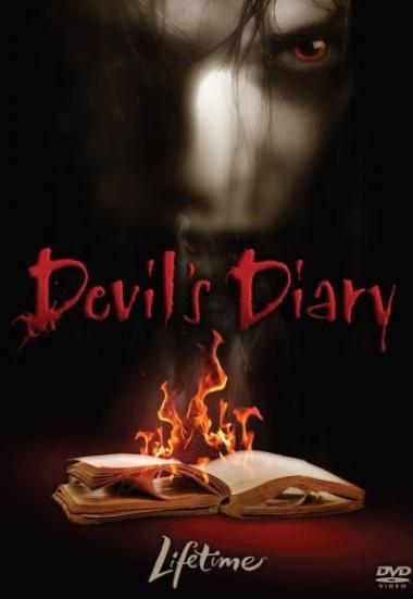 Devil's Diary 2007