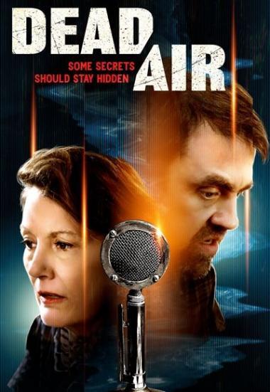 Dead Air 2021