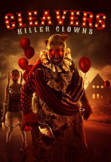 Cleavers: Killer Clowns 2019