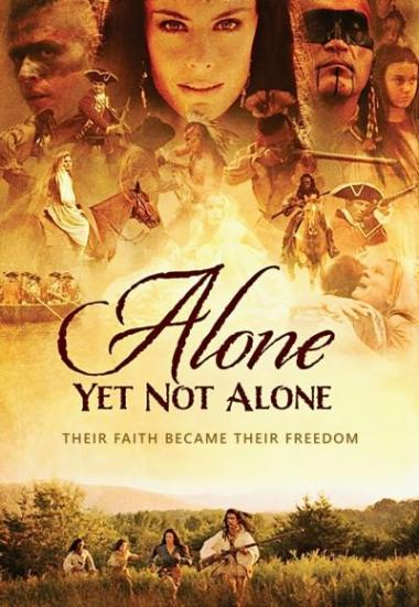 Alone Yet Not Alone 2013