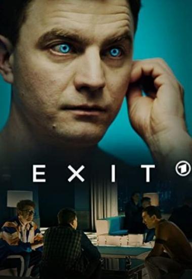 Exit 2020