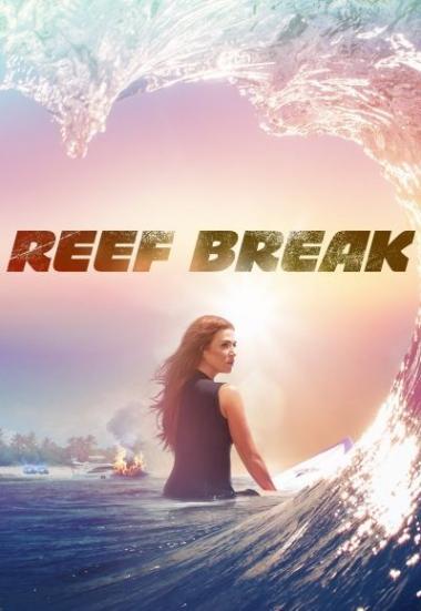 Reef Break 2019