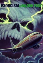 Exorcism at 60,000 Feet 2019