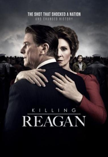 Killing Reagan 2016