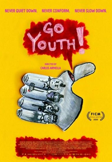 Go Youth! 2020