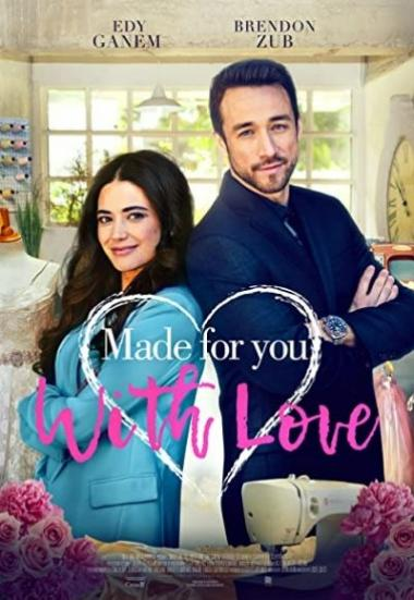 Made for You, with Love 2019