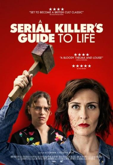A Serial Killer's Guide to Life 2019