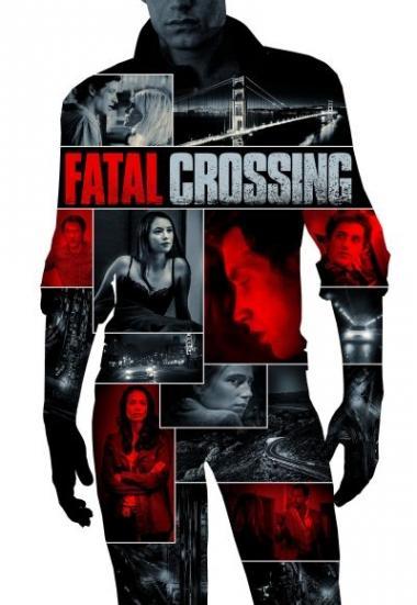 Fatal Crossing 2017