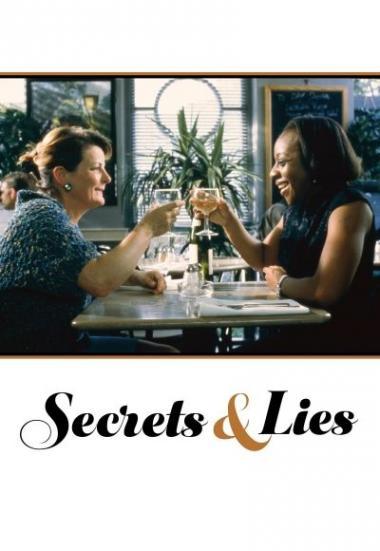 Secrets & Lies 1996