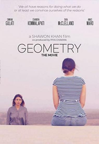 Geometry: The Movie 2020