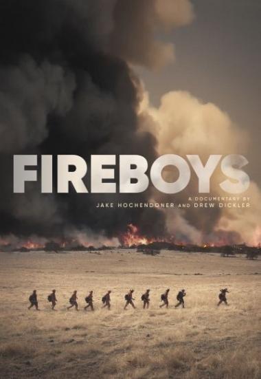 Fireboys 2021