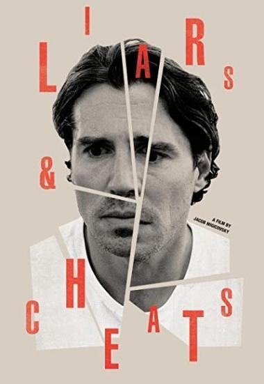 Liars & Cheats 2021